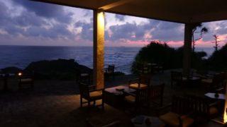 ジェットウィング ライトハウス,Jetwing Lighthouse,スリランカ